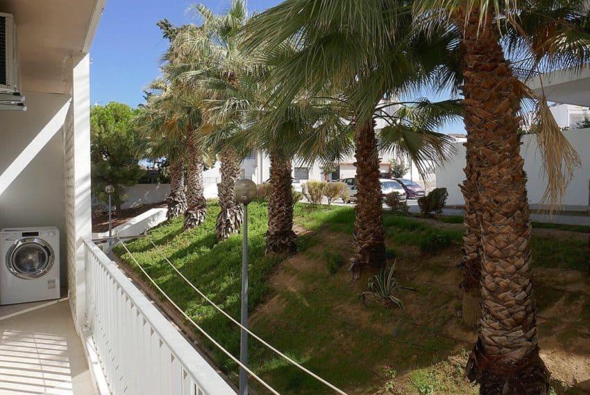 T2 apartment center Tavira beach East Algarve (1)