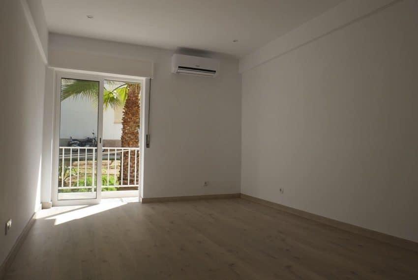 T2 apartment center Tavira beach East Algarve (11)