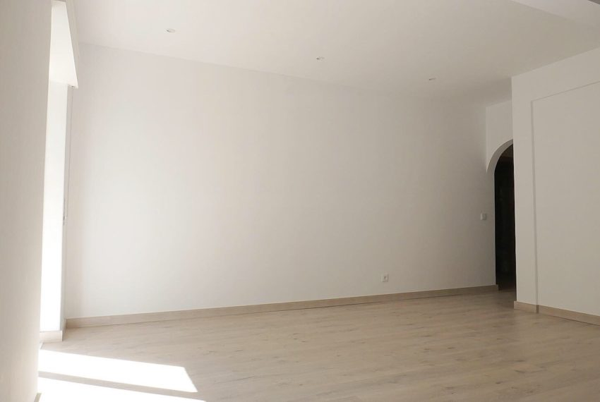 T2 apartment center Tavira beach East Algarve (15)
