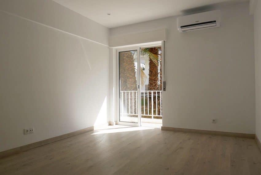 T2 apartment center Tavira beach East Algarve (16)