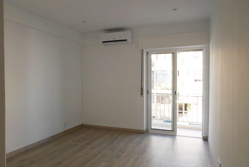 T2 apartment center Tavira beach East Algarve (5)