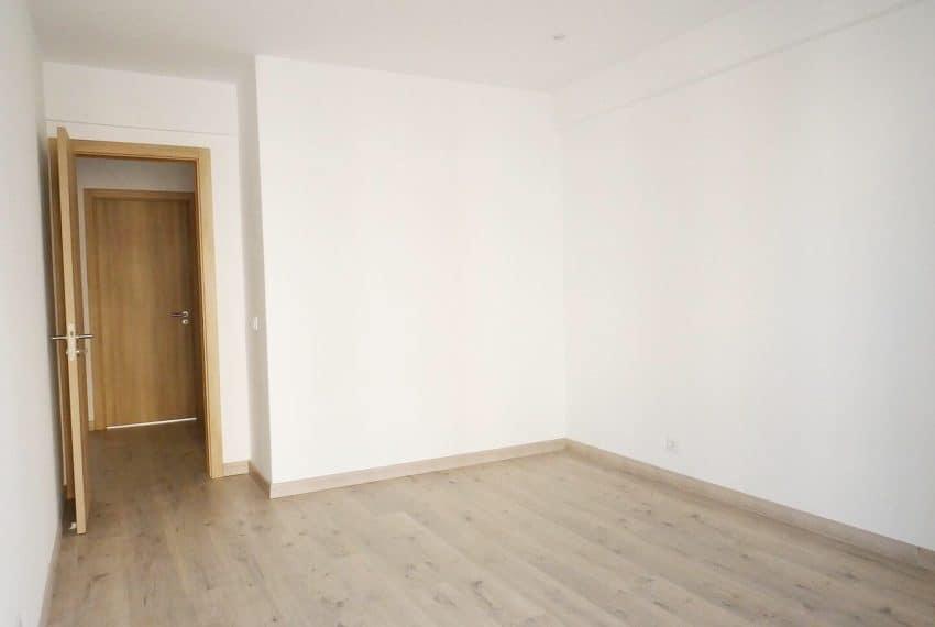 T2 apartment center Tavira beach East Algarve (8)
