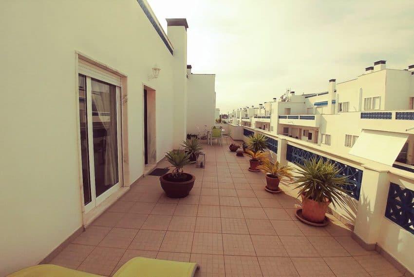 T3 Santa Luzia beach sea views (17)