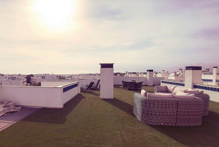 T3 Santa Luzia beach sea views (24)