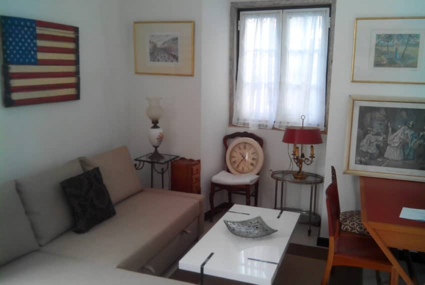 3bedroom townhouse Lisbon center Chiado (19)
