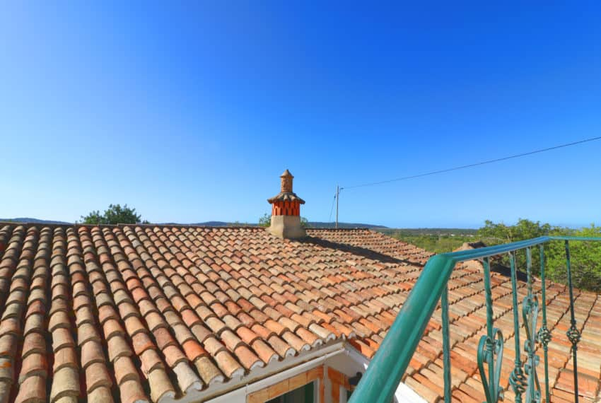 4bedroom farmhouse pool beach Algarve Albufeira (11)