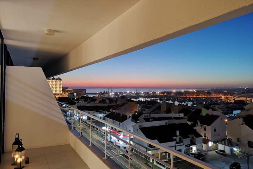 T1 apartment Vilamoura beach  (1)