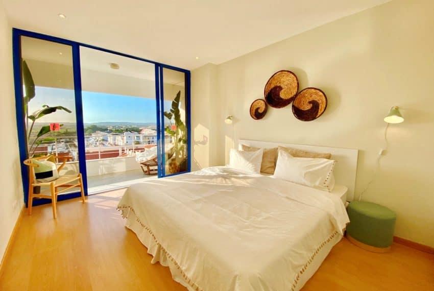 T1 apartment Vilamoura beach  (13)