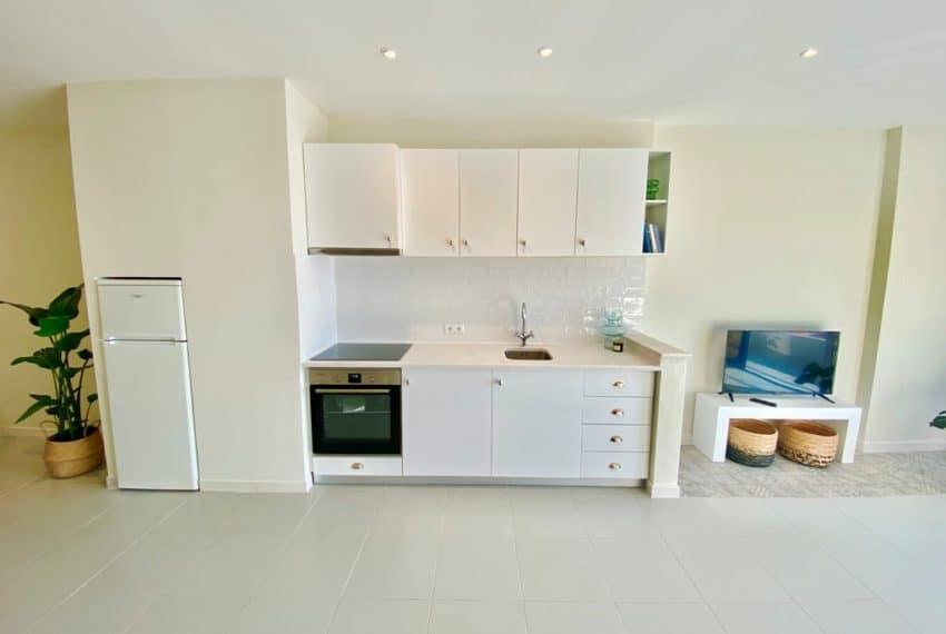 T1 apartment Vilamoura beach  (9)
