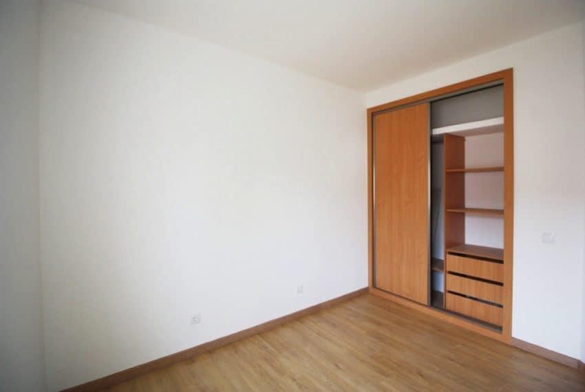 T3 apartment Olhao Algarve beach  (1)