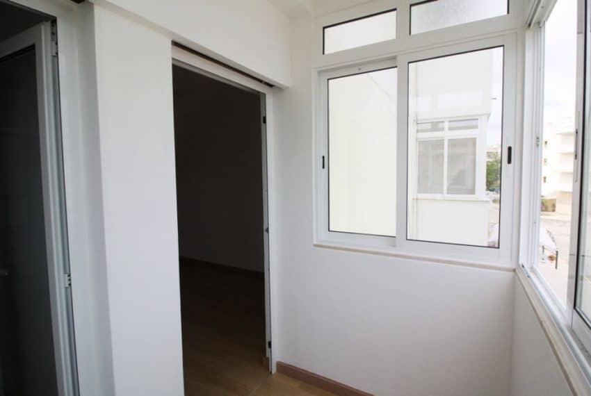 T3 apartment Olhao Algarve beach  (10)