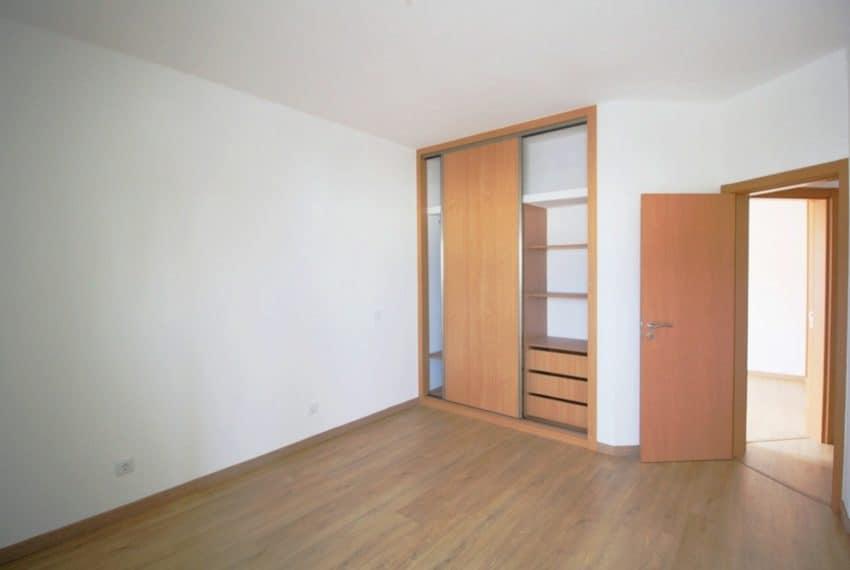 T3 apartment Olhao Algarve beach  (11)