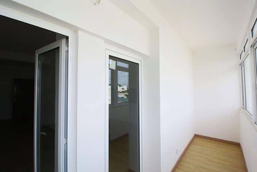 T3 apartment Olhao Algarve beach  (2)