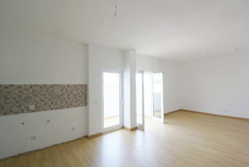 T3 apartment Olhao Algarve beach  (3)