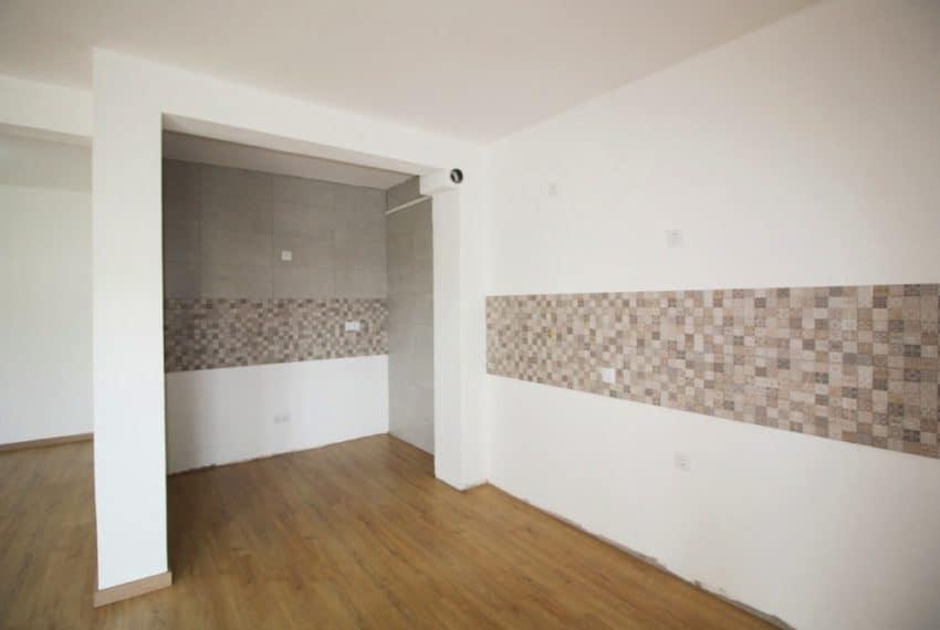 T3 apartment Olhao Algarve beach  (5)