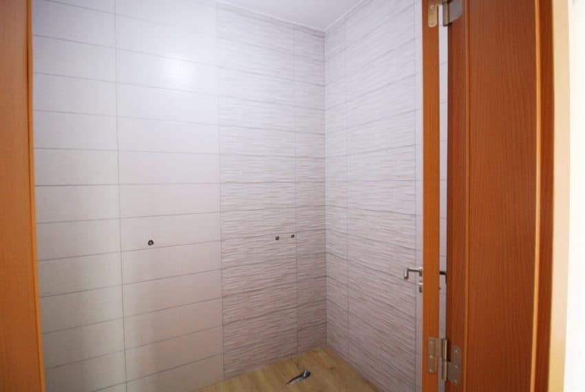 T3 apartment Olhao Algarve beach  (7)