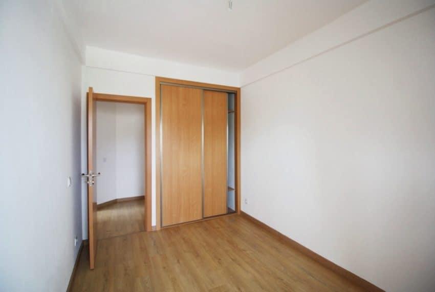 T3 apartment Olhao Algarve beach  (9)