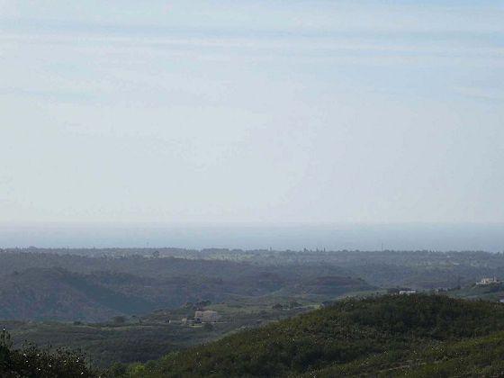 land ruin sea views tavira beach algarve (4)