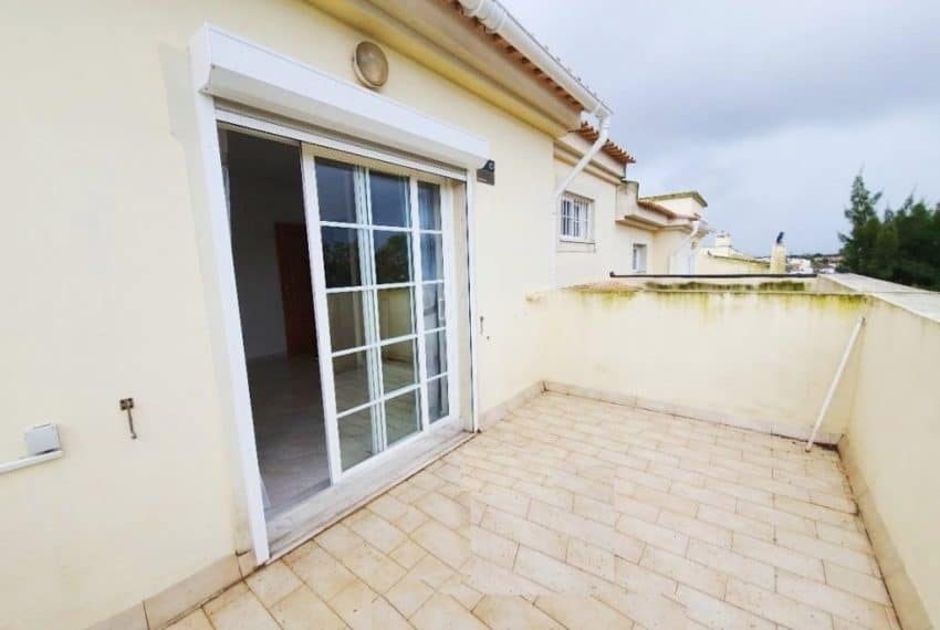 4 bedroom apartment Almancil Algarve beach (6)