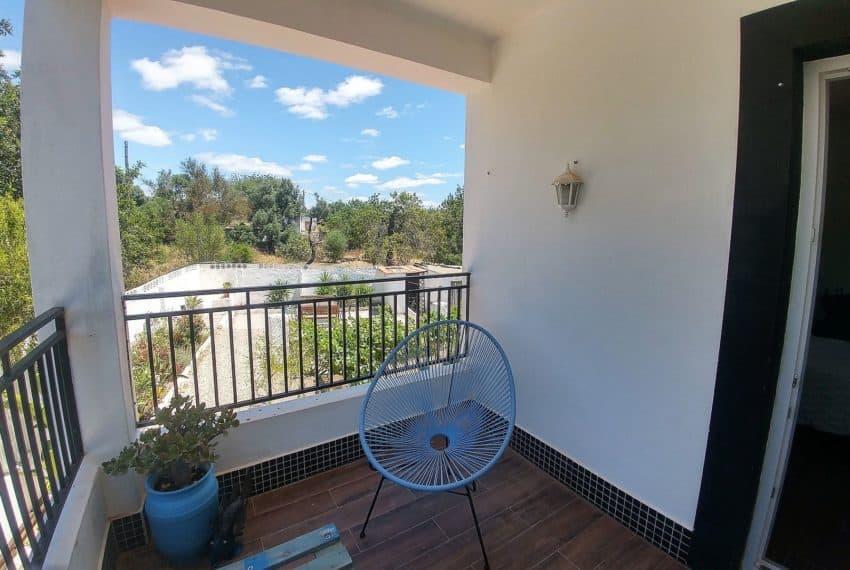 5 bedroom villa pool beach algarve fundo tavira (15)