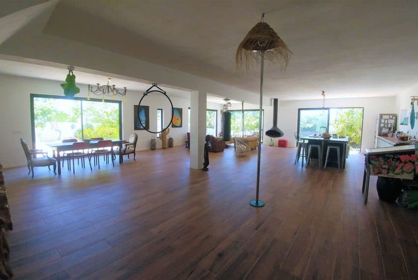 5 bedroom villa pool beach algarve fundo tavira (18)