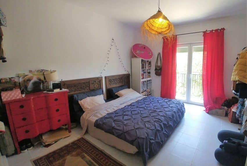 5 bedroom villa pool beach algarve fundo tavira (2)