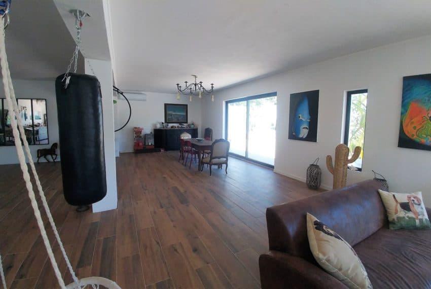 5 bedroom villa pool beach algarve fundo tavira (20)
