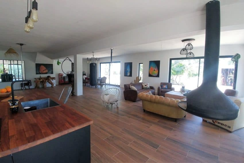 5 bedroom villa pool beach algarve fundo tavira (22)