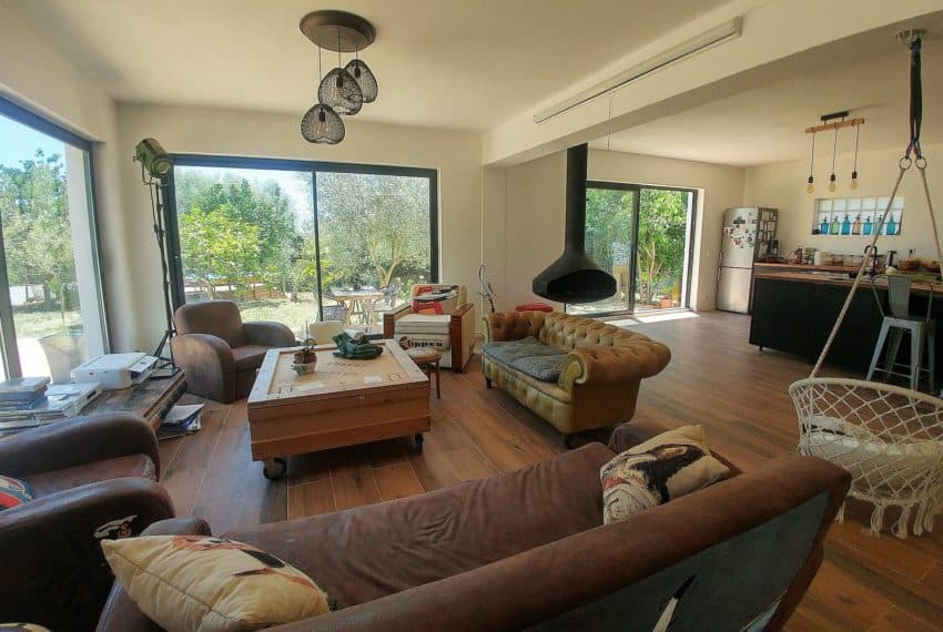 5 bedroom villa pool beach algarve fundo tavira (23)