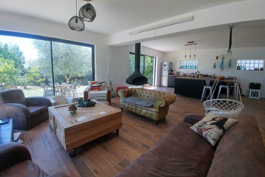 5 bedroom villa pool beach algarve fundo tavira (24)