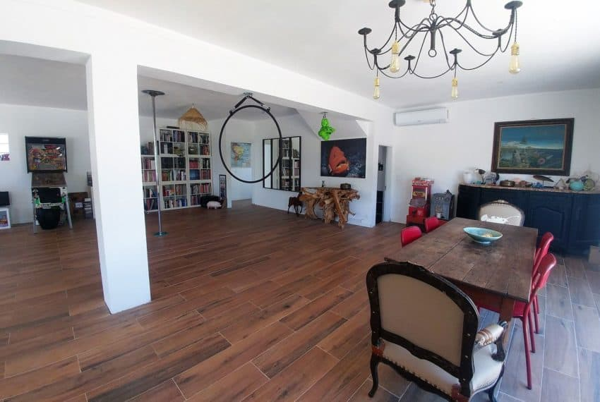 5 bedroom villa pool beach algarve fundo tavira (26)