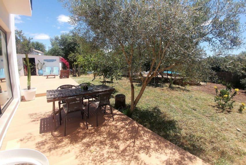 5 bedroom villa pool beach algarve fundo tavira (28)