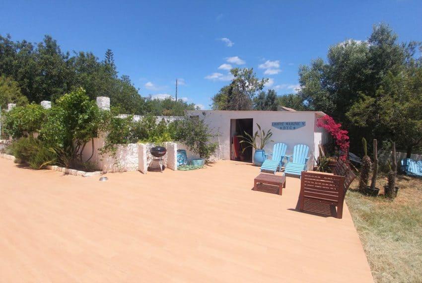 5 bedroom villa pool beach algarve fundo tavira (30)