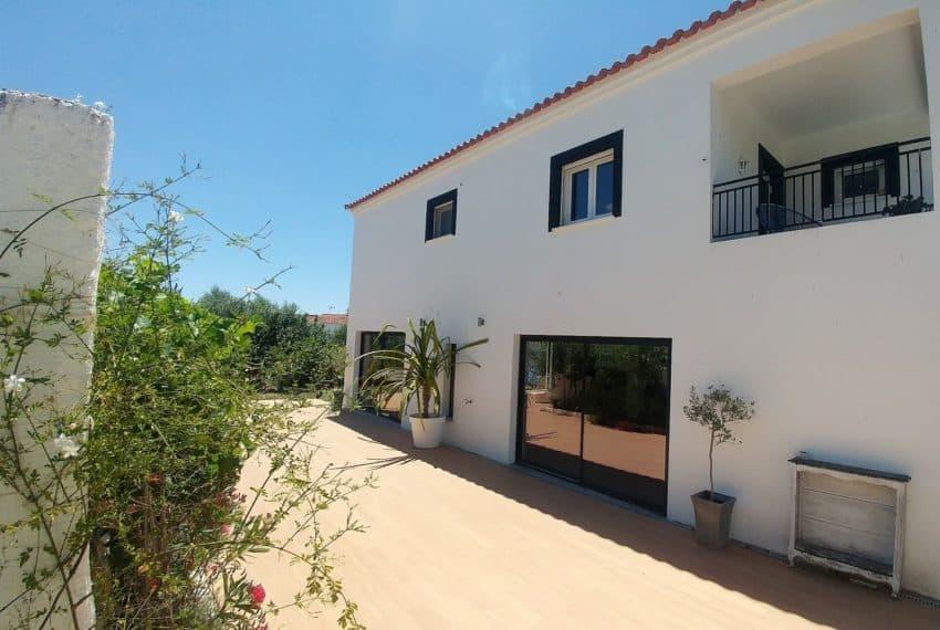 5 bedroom villa pool beach algarve fundo tavira (32)