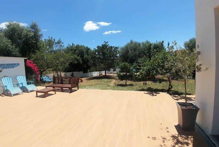 5 bedroom villa pool beach algarve fundo tavira (35)