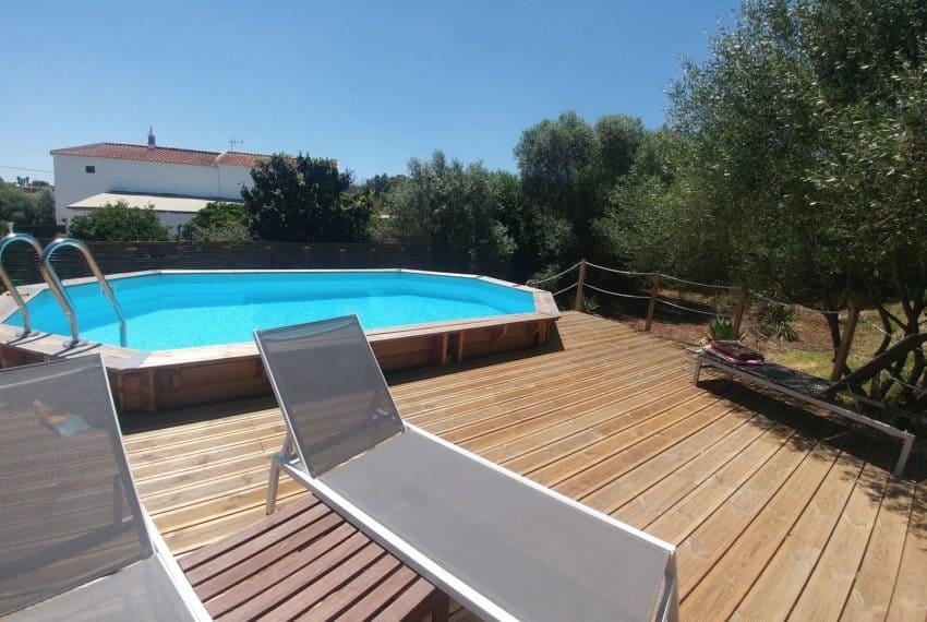 5 bedroom villa pool beach algarve fundo tavira (38)