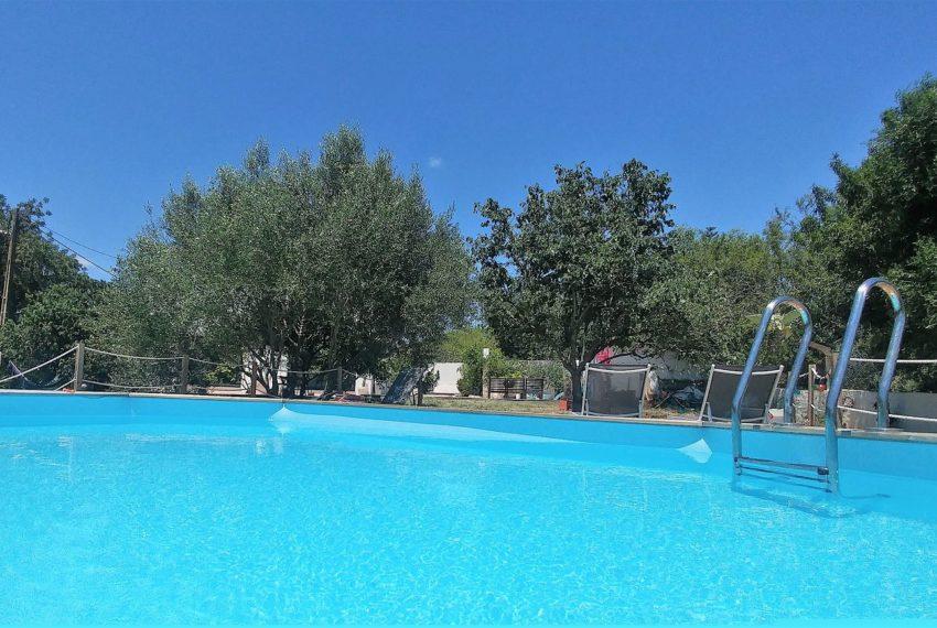 5 bedroom villa pool beach algarve fundo tavira (41)