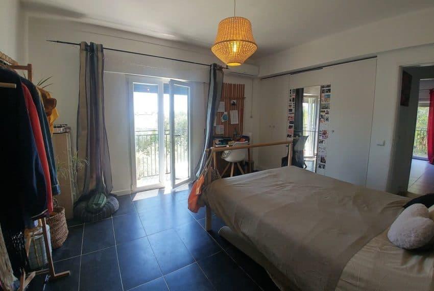 5 bedroom villa pool beach algarve fundo tavira (5)
