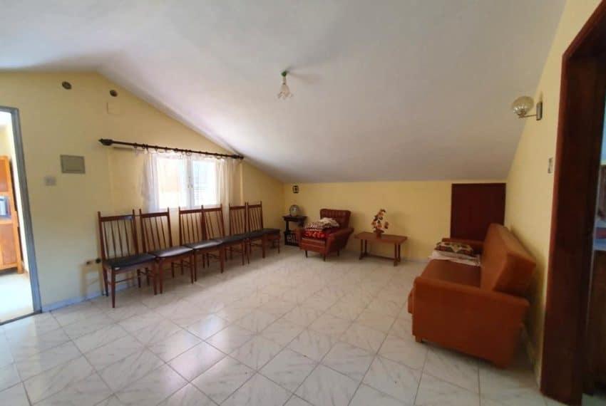 9 bedroom villa B&B beach Tavira Algarve (1)