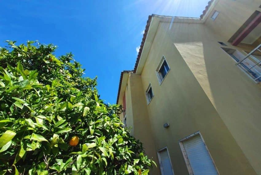 9 bedroom villa B&B beach Tavira Algarve (12)