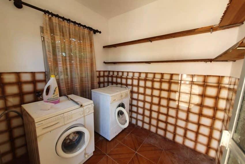 9 bedroom villa B&B beach Tavira Algarve (15)