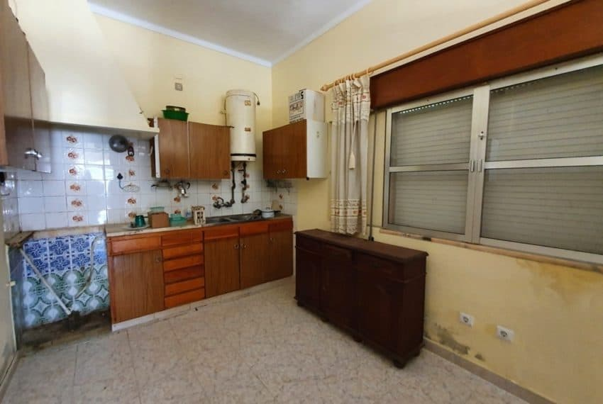 9 bedroom villa B&B beach Tavira Algarve (17)