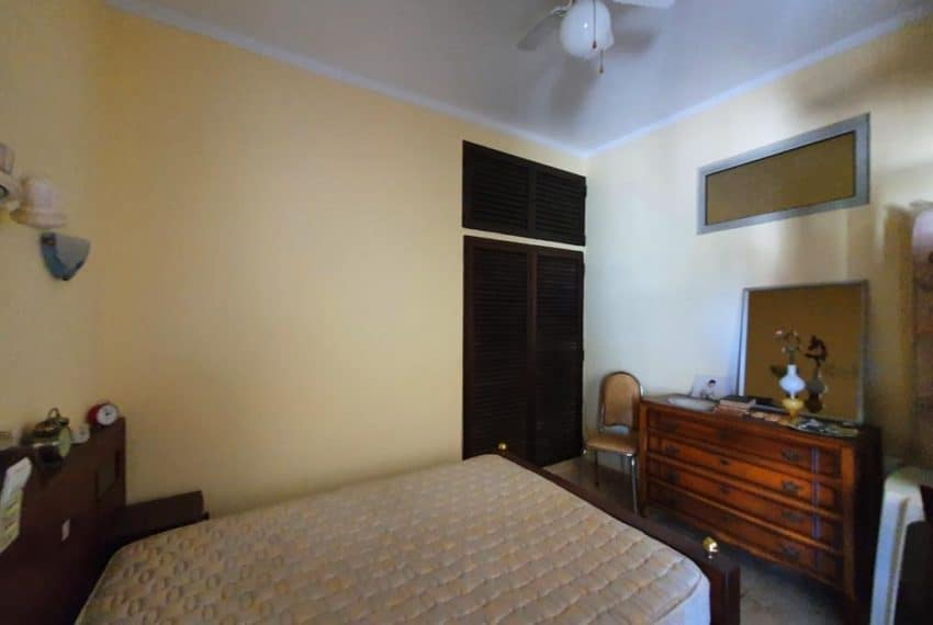 9 bedroom villa B&B beach Tavira Algarve (18)