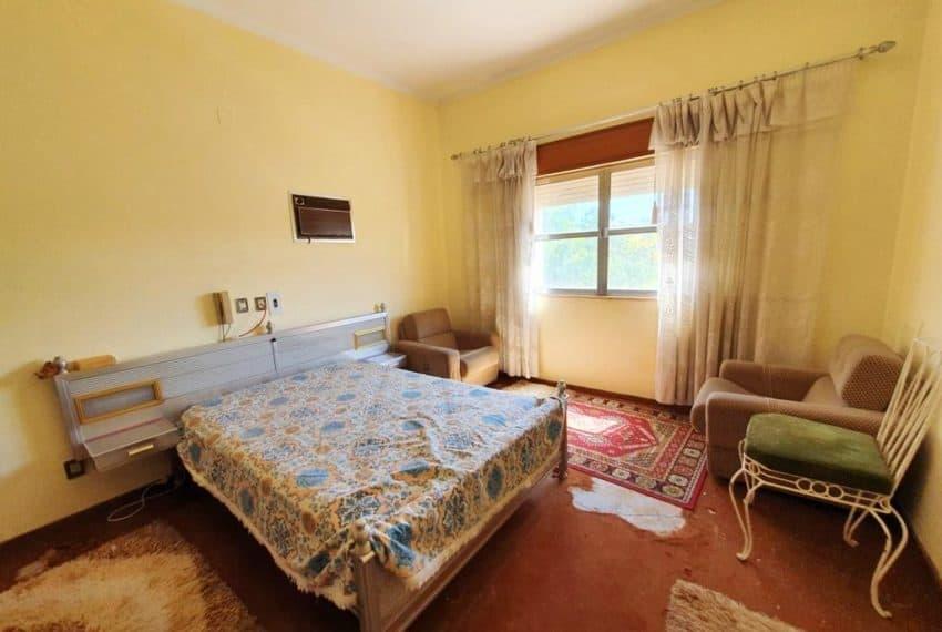 9 bedroom villa B&B beach Tavira Algarve (22)