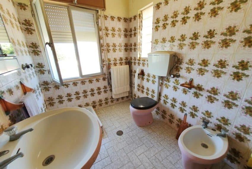 9 bedroom villa B&B beach Tavira Algarve (23)