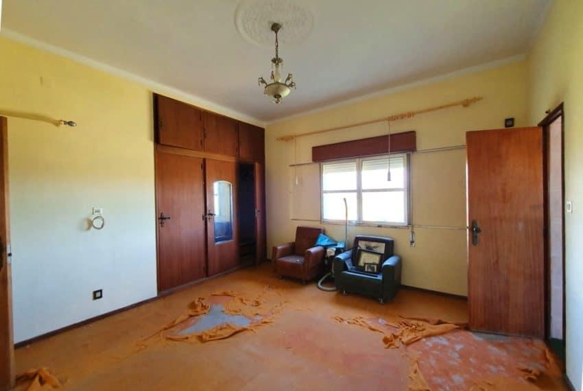 9 bedroom villa B&B beach Tavira Algarve (26)