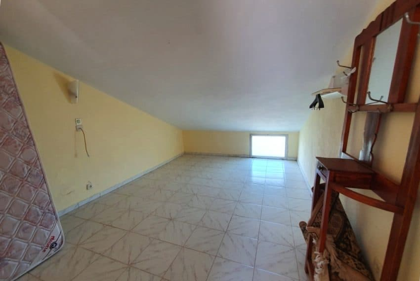 9 bedroom villa B&B beach Tavira Algarve (3)