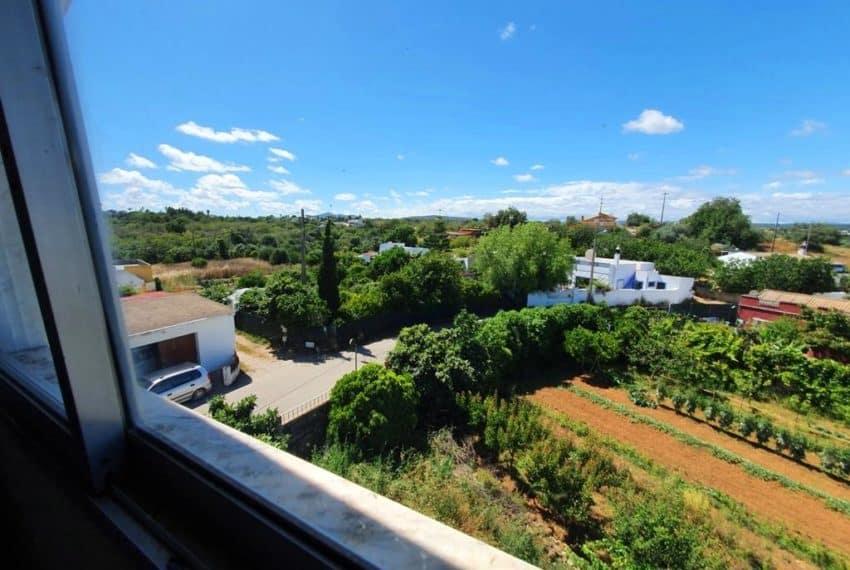 9 bedroom villa B&B beach Tavira Algarve (32)