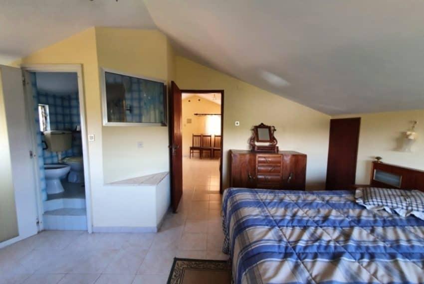 9 bedroom villa B&B beach Tavira Algarve (33)