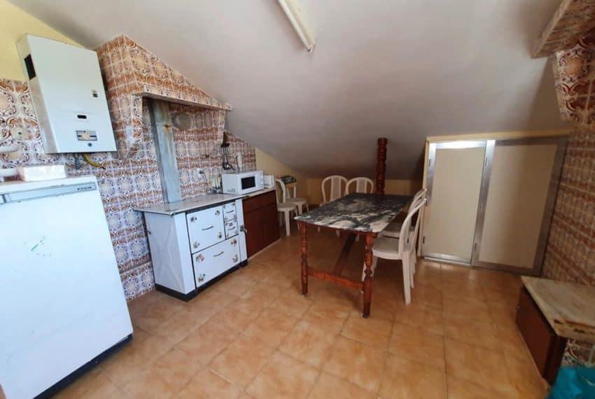 9 bedroom villa B&B beach Tavira Algarve (4)